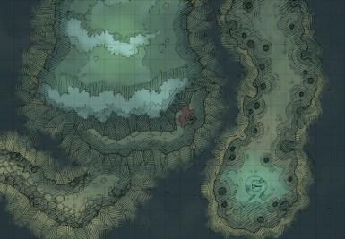Cavern River (2)
