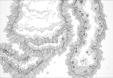 Cavern River (5)
