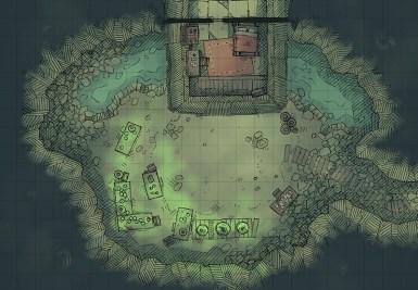 Cavern Alchemy Lab (2)