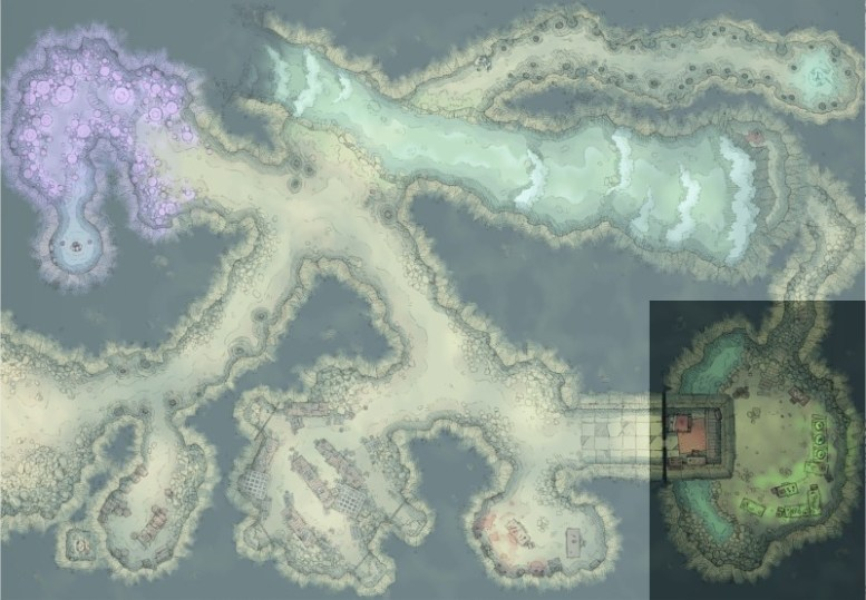 Cavern Alchemy Lab (6)