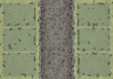 City Street (4)