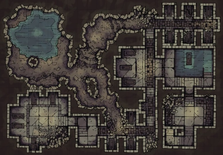 forgotten-crypt-2