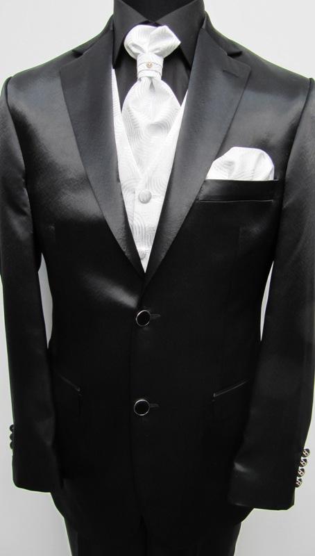 Muga Brutigam Anzug Monaco  Kln Hochzeit Mode