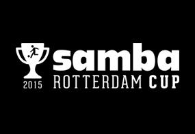 SAMBA Cup