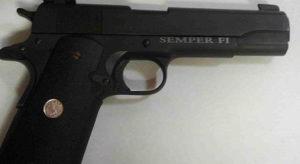 2nd Amendment Gunsmith Texas Gunsmith Shooter Amp Gun Supply