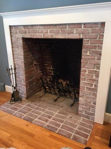 fireplace_Cara_after
