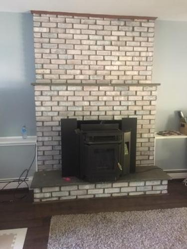 fireplace_Sara_after