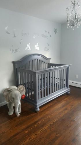 crib dimitri after