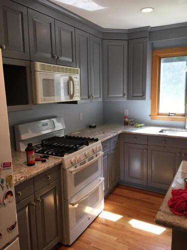 kitchen Cara after4