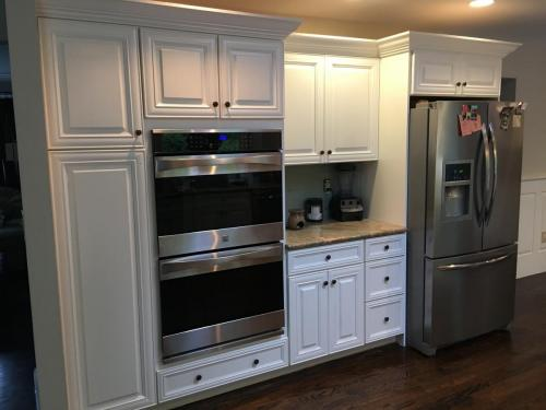 kitchen JamieP after3