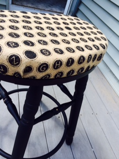 stool kidneybean after2