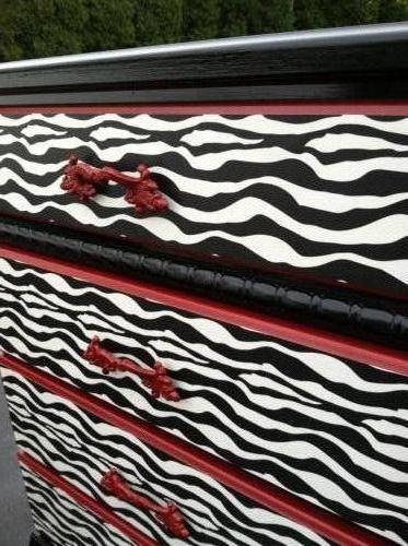 zebra bureau-after2