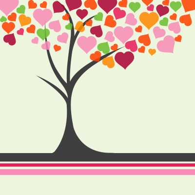 Valentines Day Ideas For Seniors 2nd Family