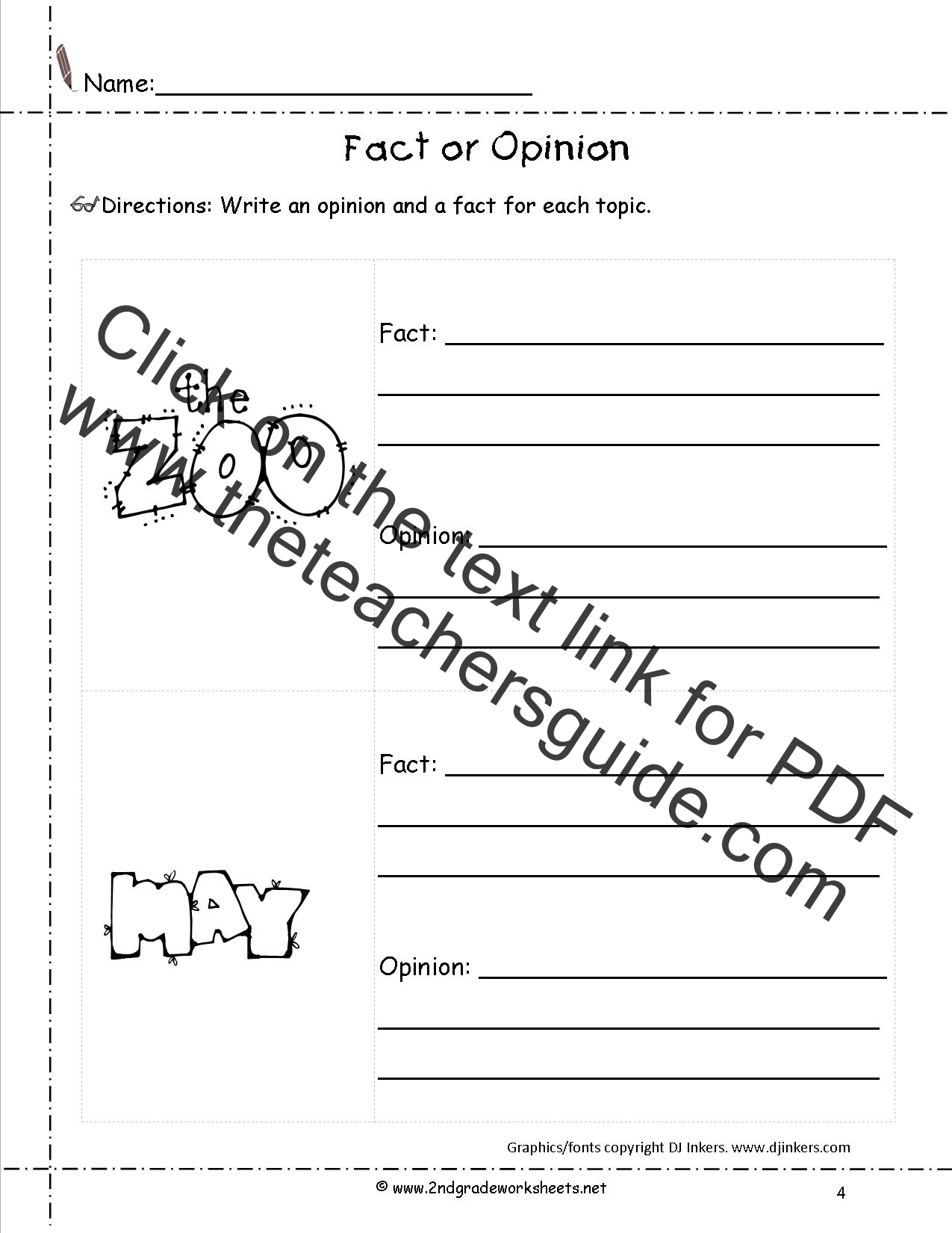 Ccss Ela Literacy W 2 1 Worksheets