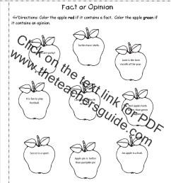 CCSS.ELA-Literacy.W.2.1 Worksheets [ 1650 x 1275 Pixel ]