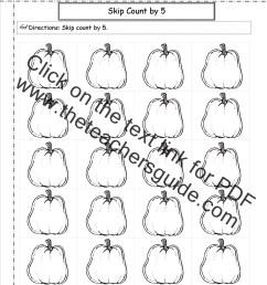 Halloween Worksheets and Printouts [ 1650 x 1275 Pixel ]