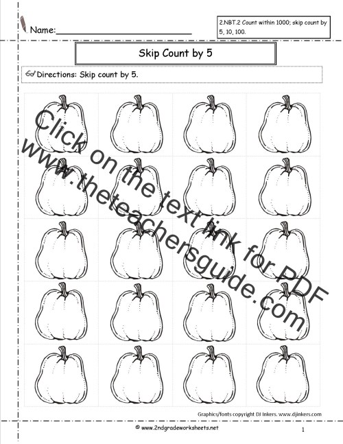 small resolution of Halloween Worksheets and Printouts