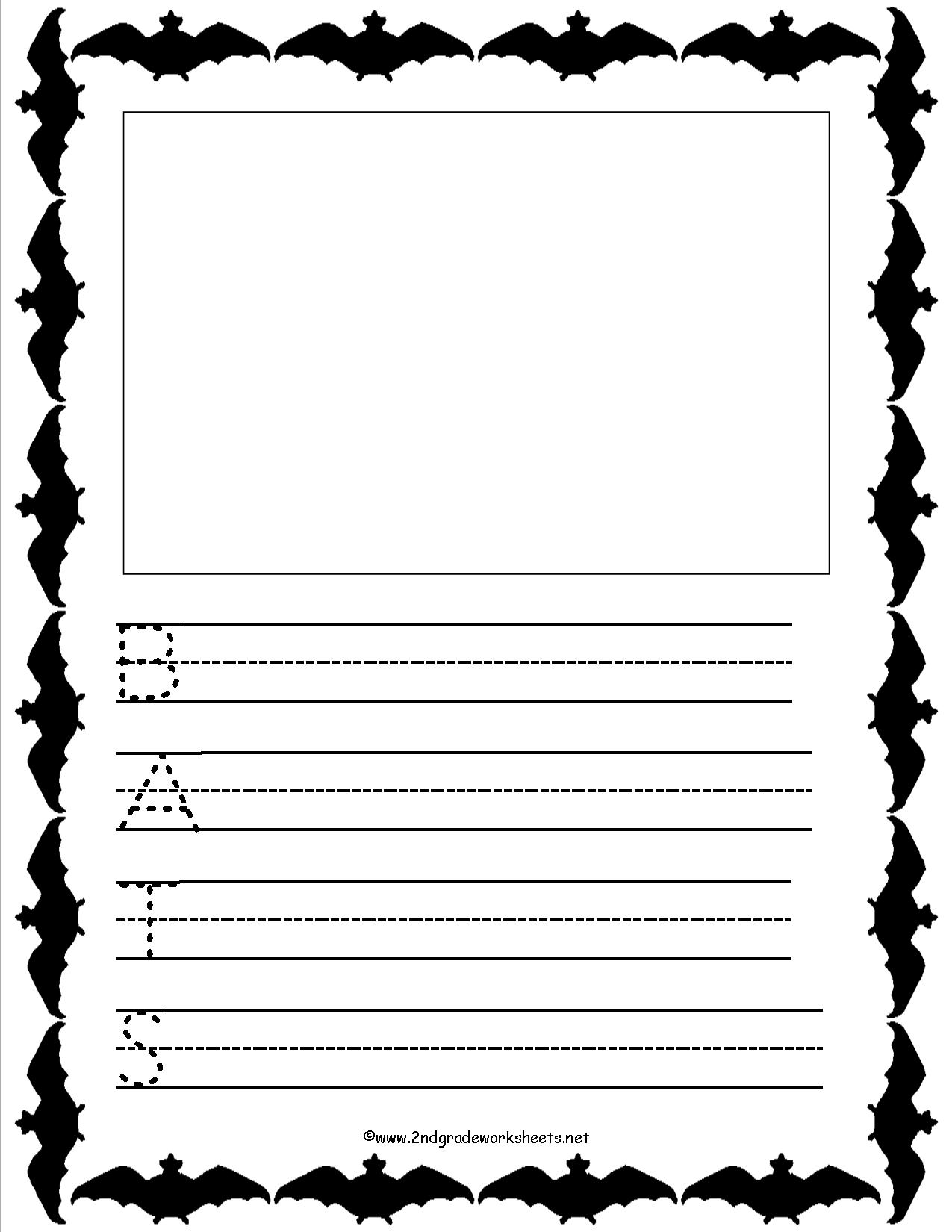 hight resolution of Acrostic Poem Forms