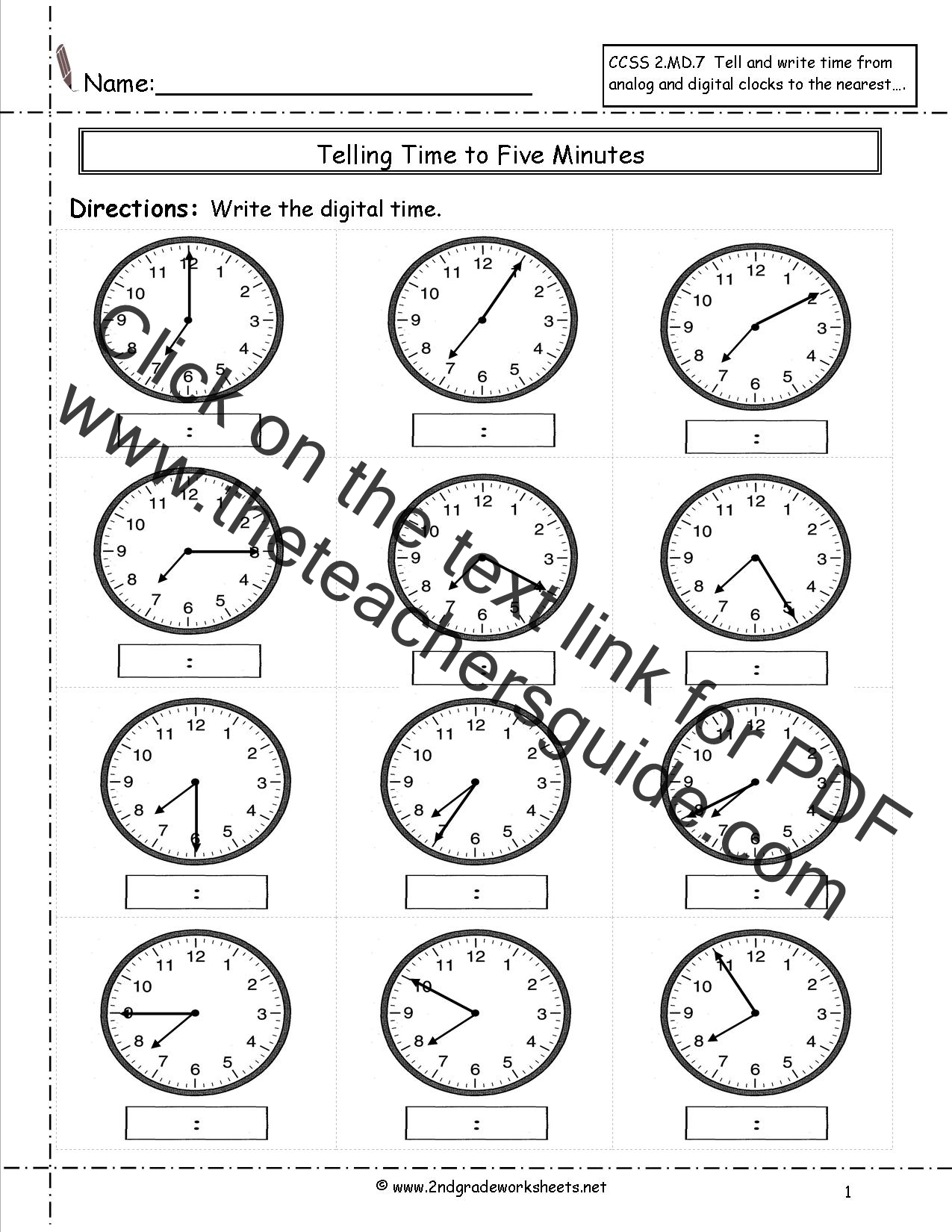 hight resolution of Index of /tellingtime
