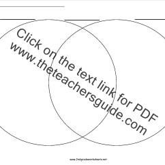Christianity Vs Islam Venn Diagram 1998 Isuzu Trooper Stereo Wiring Compare And Contrast Essay Judaism