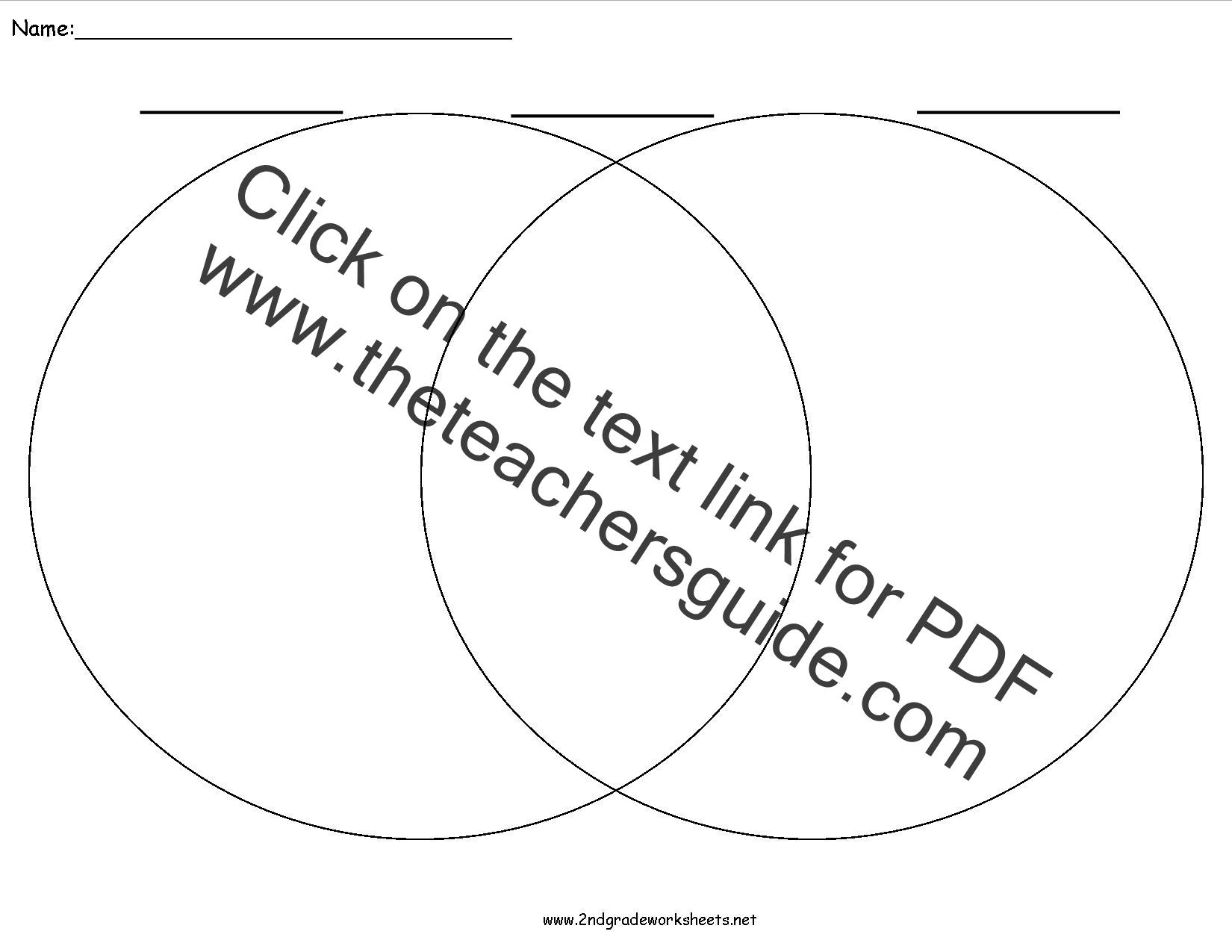 christianity judaism islam venn diagram ceiling light wiring uk compare and contrast essay
