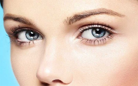 Image result for eyes beauty