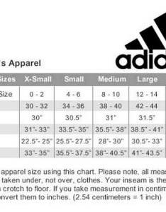 Adidas women   shorts size chart also all womens golf nd swing rh ndswing