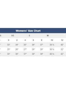 Vineyard vines women   shorts size chart also all womens golf nd swing rh ndswing