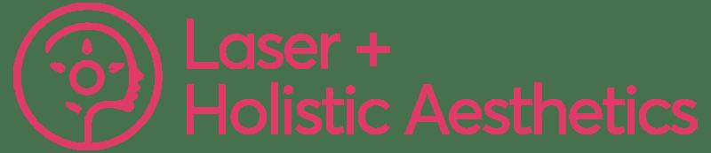 laser and holistic aesthetics