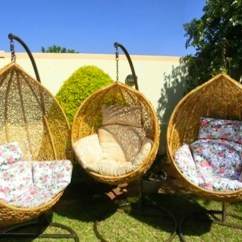 Swing Chair Cape Town Table Chairs For Sale Deals 2oceansvibe Com Haven T You Always Wanted A Basket Well Here It Is And These Guys Will Deliver To