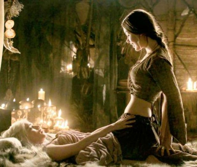 The Hottest Game Of Thrones Sex Scenes  By Kiernan In Entertainment Sex Television