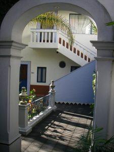 Mexico008