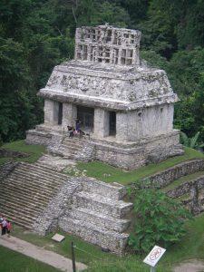 Mexico071