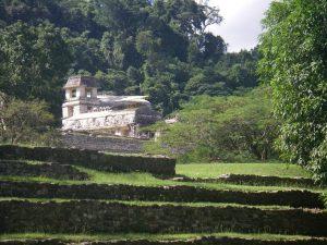 Mexico073