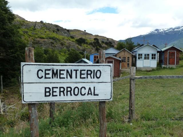 Chile035