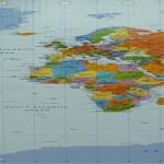 Zahlen, Daten, Fakten: Bilanz unserer Weltreise