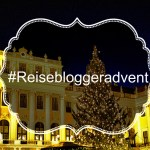 Reiseblogger-Advent