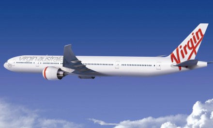 I want to love Virgin Australia but  . . .