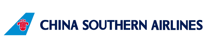 China Southern – serious about 'Canton Route'