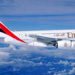 EMIRATES: suspends flights to Australia