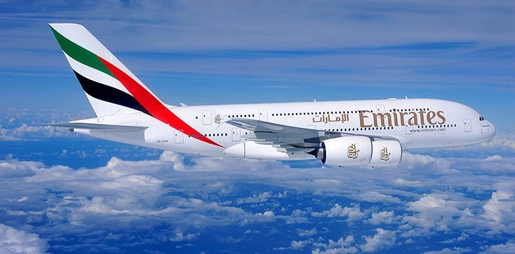 Emirates & Etihad: UAE directive shuts down two airlines