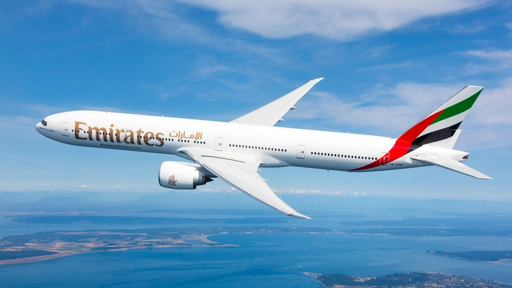 Emirates: Skywards status extended until 2022