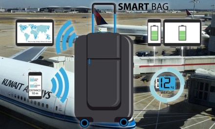 Not so smart suitcases have hopes of travelling on Qantas and Virgin dashed.