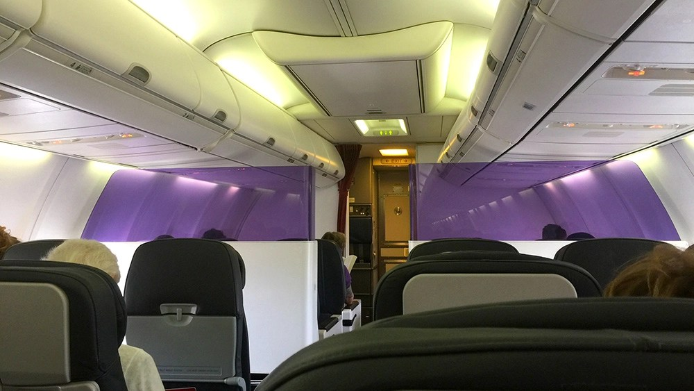 Virgin Australia: COVID-19 – more routes & flights cut