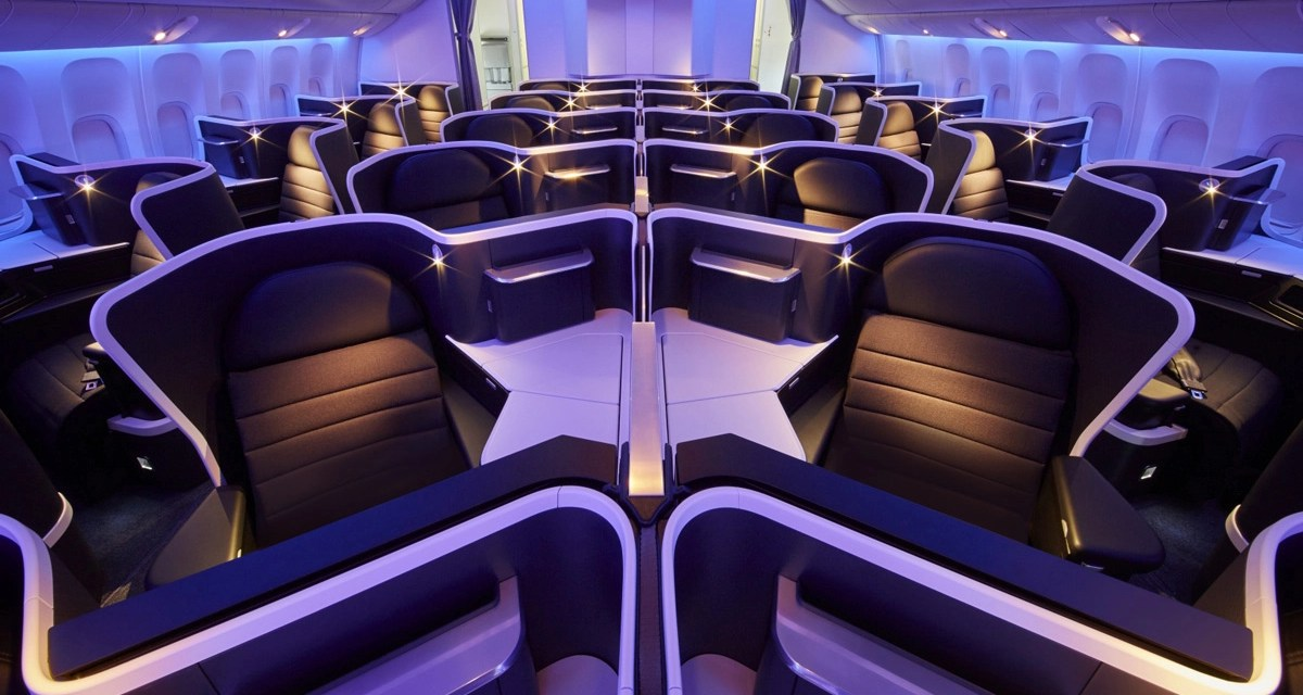 Virgin Australia – Fees glorious Fees! new 'carrier charges' for award redemptions