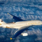 Etihad – 30% bonus on purchased miles. 25% discount on points redemptions