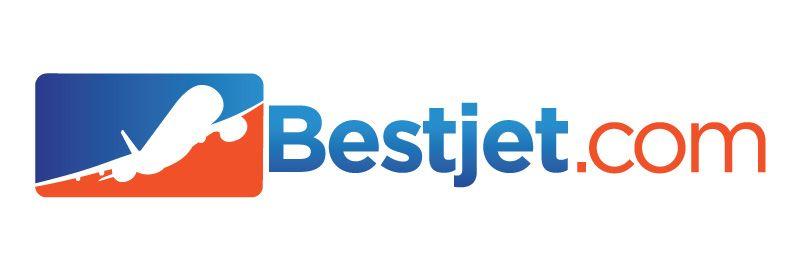 BestJet in Administration – customers not happy