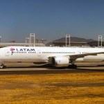 LATAM: Leaving OneWorld – 1 October 2020