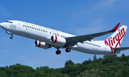 Virgin Australia 3.0: Exits Administration & Stock Exchange. New Management. New Owners.