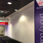 Virgin Australia: Bidder update – planned job losses